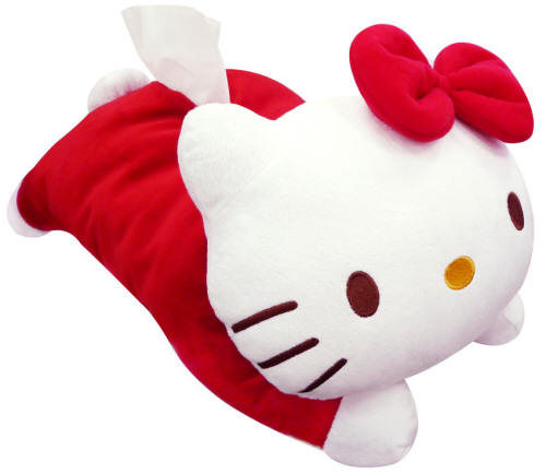 �ͬ���Ϋ~_Hello Kitty-����w�����ȮM��