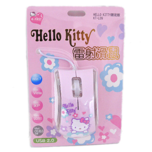 �͸���Hello Kitty_�ƹ���L_Hello Kitty-�p�g�ƹ�-�p�᯻