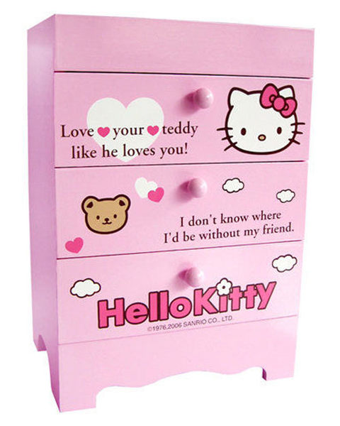 ��s�í�_Hello Kitty-��W���T�h���Dz�-�P��