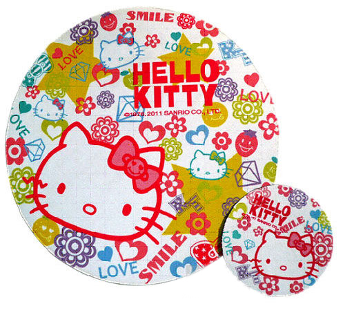 �͸���Hello Kitty_�q���g��_Hello Kitty-���u�ʤl�����ƹ���-�}�ɥ�