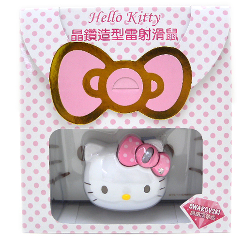 �͸���Hello Kitty_�ƹ���L_Hello Kitty-���p�y���p�g�ƹ�-�I����