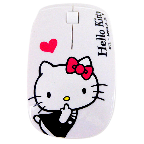 �͸���Hello Kitty_�ƹ���L_Hello Kitty-2.4G�i�R�L�u��-�R��