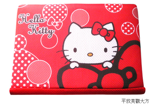 �͸���Hello Kitty_�q���g��_Hello Kitty-���m�h�\�ਾ�ЮM14�T-��������