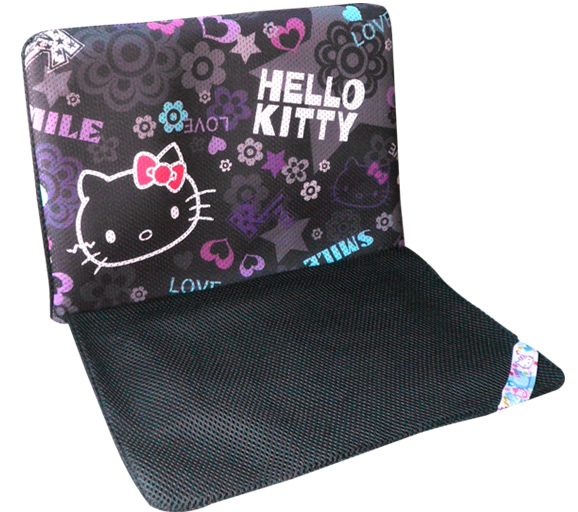 �͸���Hello Kitty_�q���g��_Hello Kitty-���m�q���P�䨾�ЮM14�T-�}�ɶ�