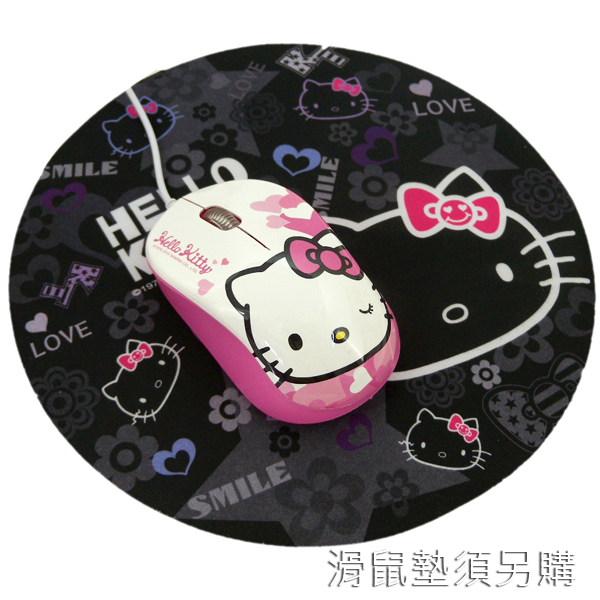 �͸���Hello Kitty_�ƹ���L_Hello Kitty-�R�ߤ��K�ƹ�-��