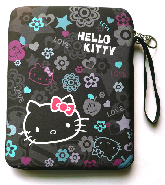 �͸���Hello Kitty_�q���g��_Hello Kitty-�륩EPC���@�U-�}�ɶ�