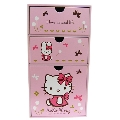 �͸���Hello Kitty_��s�í�_Hello Kitty-��W�T��m����-����