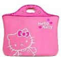 �͸���Hello Kitty_�q���g��_Hello Kitty-�g��K�k�q���ⴣ�U-��