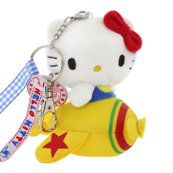 List of Sanrio characters  Wikipedia