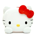 �T���ʳf_Hello kitty-�Y�������\�L�m���[-����